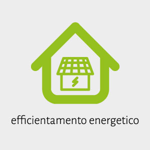 efficientamento