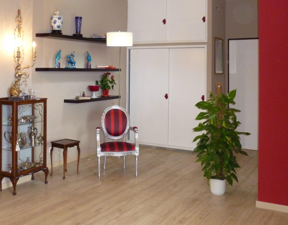 Piombino Ristrutturazioni di Appartamenti