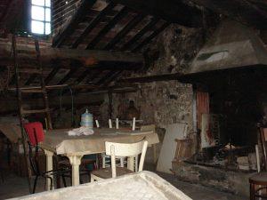 Parete Dacqua In Casa : Macchie di umidità e inflitrazioni dacqua risolvi con noi!