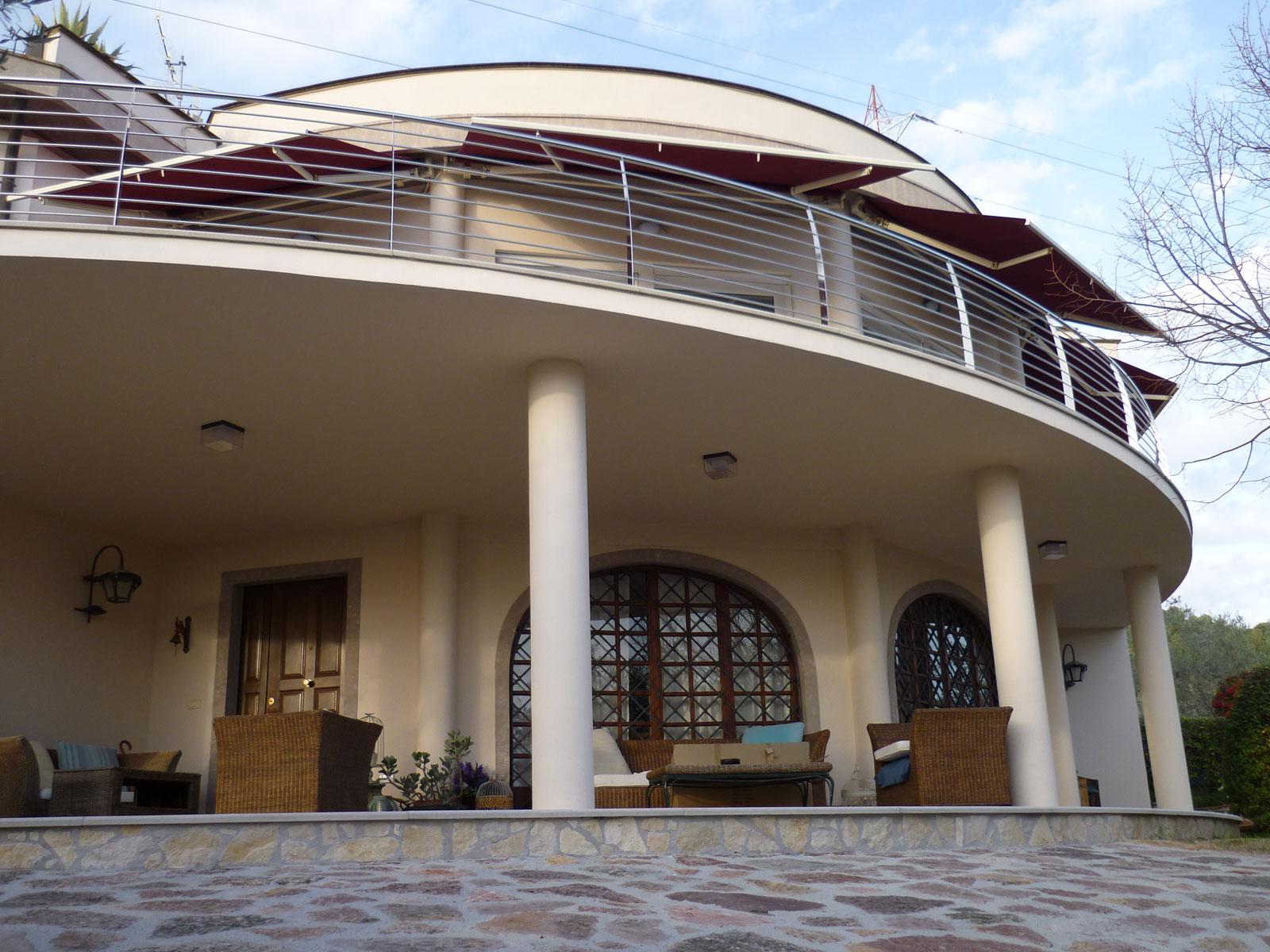 TORZONI COSTRUZIONI: Impresa Edile a Venturina Terme (LI)