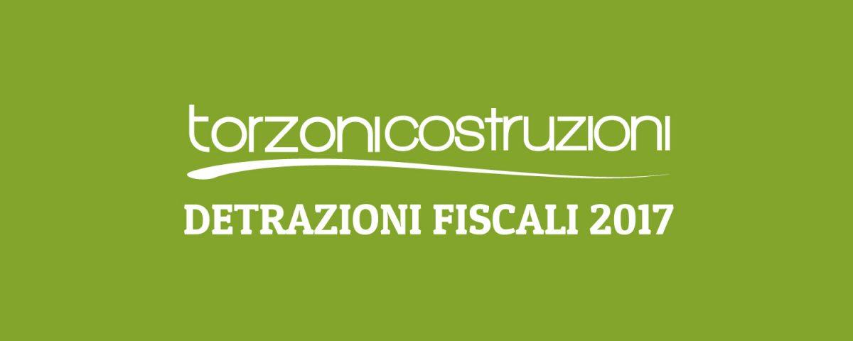 DETRAZIONE FISCALE 2017: Unu0027infografica Per Spiegare Come Usufruire Delle  Agevolazioni Fiscali Per Una Ristrutturazione.