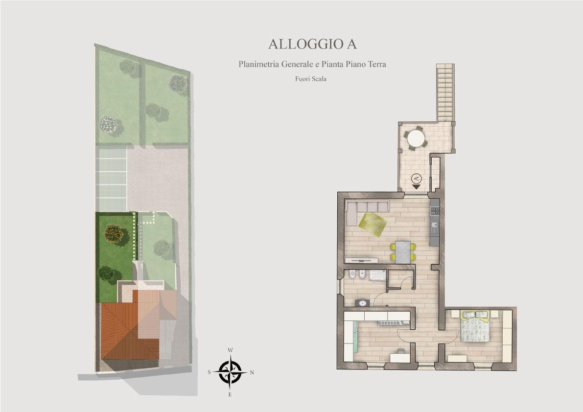 alloggio-A-small