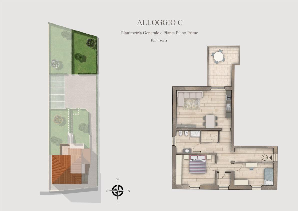 alloggio-C-small